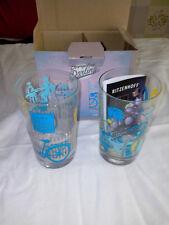Ritzenhoff Everyday Darling 2 Softdrink Gläser NEU OVP