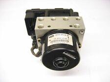 Ford Fiesta and Puma ABS modulator pump 98FB-2M110-BB