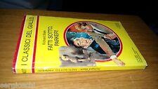 CLASSICI GIALLO MONDADORI # 407 - RICHARD STARK - FATTI SOTTO PARKER ! - 1982