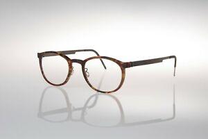 Lindberg ACETANIUM 1032 T406 AH87 50mm Eyeglass Frames