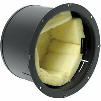 "Atlas Sound BMT95-8 8"" Speaker Enclosure (bmt958)"