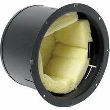 """Atlas Sound BMT95-8 8"""" Speaker Enclosure (bmt958)"""