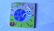 Boikido Lacing Numbers, Learning Board, Brand New