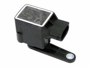 For 2000-2003 BMW M5 Headlight Level Sensor Rear 24181YM 2001 2002
