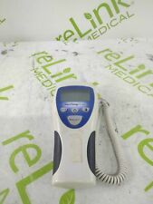Welch Allyn Inc. SureTemp Plus 692 Thermometer