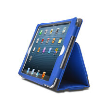 Funda Kensington Soft Case para Apple iPad Mini
