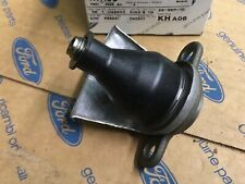 Ford Galaxy MK2 New Genuine Ford ball joint