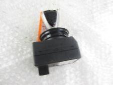 1979-1993 Zündschloss mit vier Kabeln-ignition lock Alfa Spider 105//115 Bj