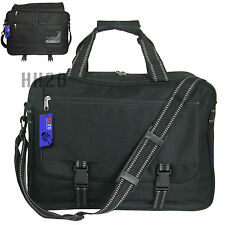 Travel Holdall Big School Bag Boys Mens Messenger Hand Luggage Cabin Bag Case