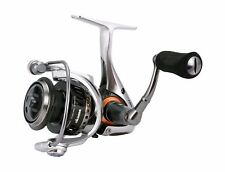 OKUMA HELIOS SX HSX-30 SPINNING REEL MATCH COARSE FISHING ROACH TENCH BREAM PIKE