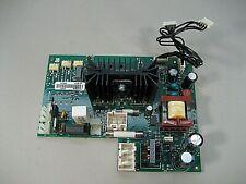 SAECO Odea GIRO ~ REPAIR PART ~ Motherboard PCB Power Board 1.9.30.037.00_V09