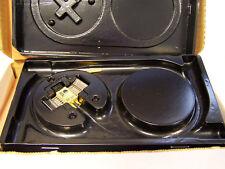 SDL BA151 Gold Fiber Optic Device