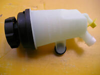 Ford Focus RS mk1 NEW Power Steering Reservoir assy/Tank , fits other models