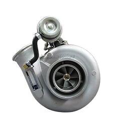 HX40W Diesel Turbo Charger For Ram Cummins 6CTAA 300HP 3538212 3591027 30380037