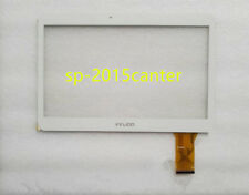 10.1 inch touch screen  For INNJOO F2 8GB 3G tablet PC#SPC