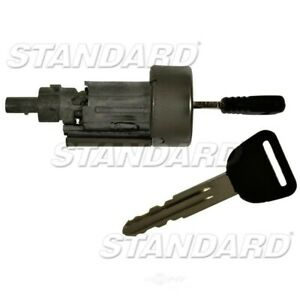 Ignition Lock Cylinder  Standard Motor Products  US120L