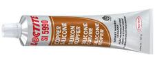 PATE A JOINT SILICONE CUIVRE LOCTITE SI 5990, TUBE DE 100 ml