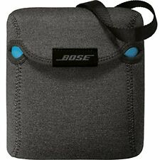 Bose® Custodia per SoundLink® Colour, Grigio 730088-0010