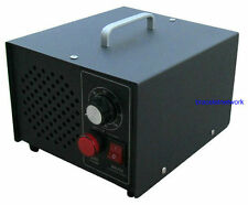 7g/H Household Ozone Generator Ozone Disinfection Machine 220V Only