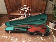 Violon ancien old violin