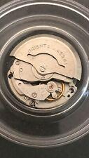 Orient watch movement Automatic Japan Original Orient 46941