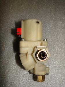 Junkers Wasserschalter 87170021100 ZWR ZWN ZWBR ZWB -3 -4 -5  / 8717002110
