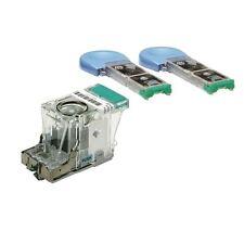 HP LaserJet 9000 Staple Cartridge Nachfüllpack (5000) C8091A [HP58018]