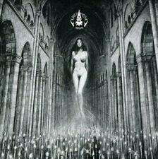 "LACRIMOSA "" SATURA "" CD"