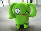 """Ugly Doll OX 8"""""""
