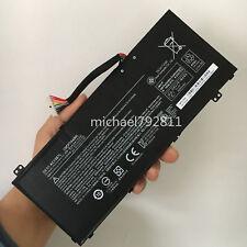 Genuine Original AC15B7L Battery for Acer Aspire V15 Nitro VN7-591 31CP7/64/80