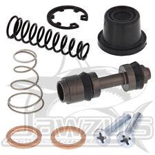 All Balls Front Brake Master Cylinder Rebuild 18-1023 for Husaberg/KTM