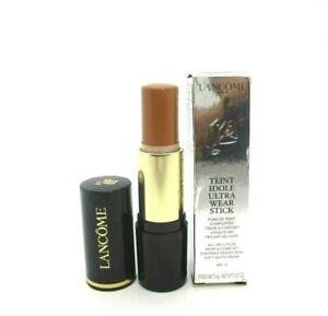 Lancome Teint Idole Ultra Wear Stick ~ 06 Beige Cannelle ~ 031 oz ~ BNIB