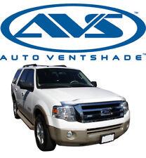 Auto Ventshade 337442 Projektorz Headlight Covers for 2001-2005 Ford Explorer Sport Trac