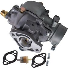 Fit For Ford New Holland Tractor Carburettor 3000 Series 3310N C5NE9510C