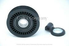 73131-FC000 AC Pulley Belt Tensioner Kit for STi Forester Outback Legacy WRX