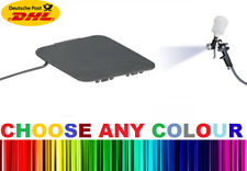 NEW BMW 5' F07 GT LCI FRONT BUMPER tow hook eye cover CHOOSE ANY COLOR