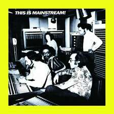 Various Artists - This Is Mainstream! NEW CD