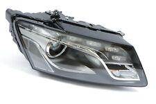 Original Audi Q5 Phares Phares Droite Oe-Nr. 8R0941030AJ
