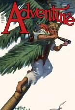 Adventure Magazine 89 Issue Collection Three (3x) DVD-ROM Discs Free Shipping