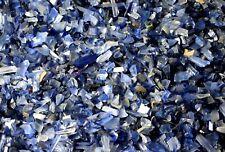 Blue Sapphire Gemstone Rough Natural Ceylon Lot Festive Offers