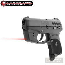 LaserLyte LC9 LC9s LC9s Pro LCP LC380 Laser SIGHT & Trainer UTA-UYL *FAST SHIP*!