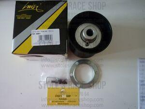 Luisi steering wheel boss hub Simca 1307,1308,1309,1000,1100, Matra, Horizon