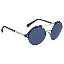4e2938ef080 Versace Round Sunglasses for Men for sale