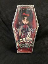 Living Dead Dolls Jezebel Series 5 Nib