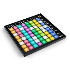 Launchpad-x - Controleur Midi 64pads RGB Novation