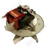 2500 W Genuine AEG 3117704001 Elemento Ventola Forno D4101-4-M 944171308