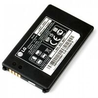 Li-ion LG Battery LGIP-340N for LG KF900 GD300S GT350 GW520 GW525