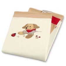 Schmusedecke Hanno der Hund Sterntaler 9041590 ehemals 90872