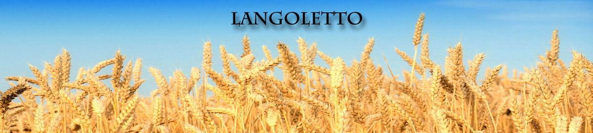 LangoLetto