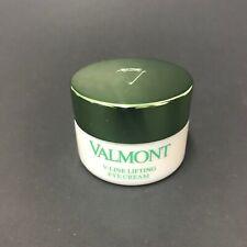 Valmont V-Line Lifting  Eye Cream 15ml / 0.51 oz - NEW & FRESH& SEALED **NO  BOX